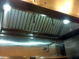 restaurant hood exhaust fan restaurant kitchen hood vents photogiraffe me