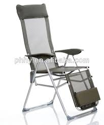 marvellous outdoor folding chair with footrest 39 for your kids