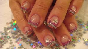 acrylic nails tips acrylic nail ideas in different kinds u2013 nail