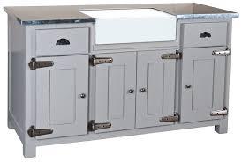 meuble de cuisine evier cuisine meuble evier cuisine refrigerateur meuble evier cuisine at