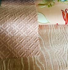 Sj Home Interiors My Home Interior Design Home Facebook