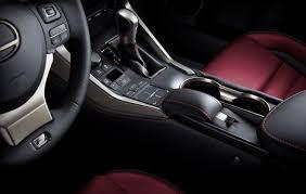 lexus nx300h grey 2014 lexus nx 300h sports luxury picture 112362