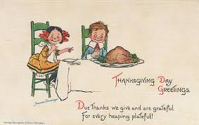 how to wish thanksgiving stay at home mom thanksgiving countdown kids in the kitchen
