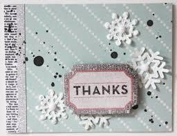 thanksgiving cards uk divascuisine