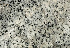 black and white granite countertop u2013 vernon manor com
