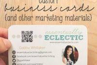 Design Your Own Business Cards Business Cards Designs Business Cards Designs Ideas Part 3