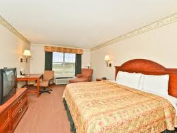 Comfort Suites Marion Indiana Marion In Inns Abvi Marion In