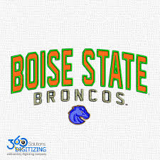 Cheapest State by Quality Of Embroidery Digitizing Services On Cheapest Prices In