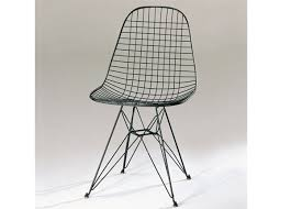 famous chairs chairs that shaped history redmilk