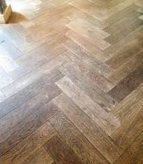 Howdens Laminate Flooring 5 Floorings To Consider For People Living With Allergies Or Asthma