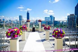 wedding venues in atlanta distinctively different 9 unique wedding venues in atlanta