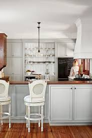white kitchen cabinets ideas for countertops and backsplash bathroom kitchen white pantry cabinet gray cabinets care and
