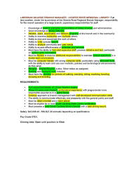 ats friendly resume template template idea