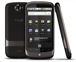 htc sense 3 0 launcher apk how to install htc sense 3 5 on nexus one with android 2 3 5
