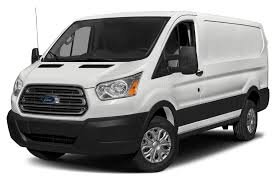 ford commercial ford transit 250 prices reviews and new model information autoblog