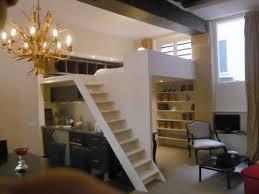 Loft Home Decor 58 Best Loft Ideas For Jon Images On Pinterest Architecture