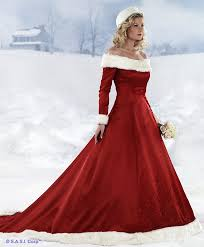 winter wedding dresses 2010 winter wedding dresses