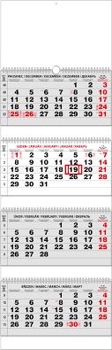 Kalendář 2018 Svátky Kalendáře A Diáře 2018 Nástěnné Kalendáře Kancelářské Potřeby