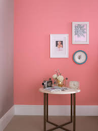 features crown paints vintage range pin up pink and rockin