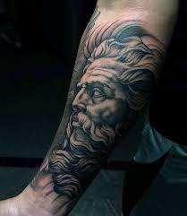 the 25 best greek god tattoo ideas on pinterest greek mythology