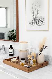 wedding gift registry 5 tips for updating your bathroom with the crate and barrel gift