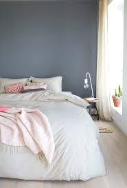 Schlafzimmer Deko Shabby 37 Wand Ideen Zum Selbermachen Schlafzimmer Streichen