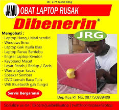 servis lcd laptop servis laptop perbaikan laptop jakarta