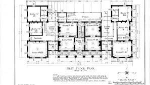 plantation style floor plans plantation house plans stock southern plantation home plans luxamcc