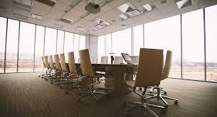 travail de bureau sans diplome le top 15 des les mieux payés que l on peut exercer sans