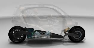 futuristic cars drawings c 1 lit motors