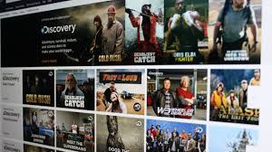 amazon prime bollywood movies amazon expands amazon channels to uk germany taking aim at pay
