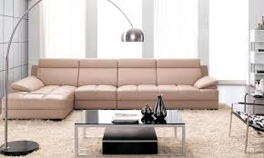 Top Grain Leather Living Room Set by Free Shipping European Style Living Room Furniture Top Grain