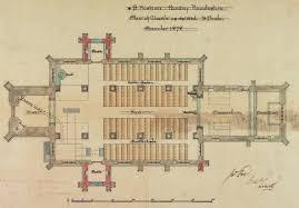 Catholic Home Decor Mosque Floor Plan Design Of A Friv Games Cordoba Great Arafen