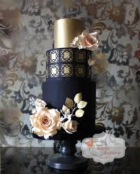 top 8 wedding cake trends for 2017 u2013 the craftsy blog