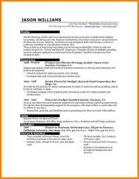 cover letter for experienced professionals classic cover letter
