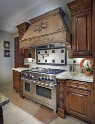 Used Kitchen Cabinets Tucson Haus Mobel Used Kitchen Cabinets Tucson Wunderbar Backsplash