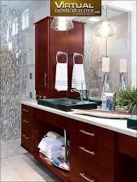 bathroom design tools bathroom visualizers home builder home