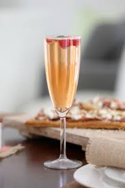 13 party starter cocktails vanilla milkshake christmas brunch