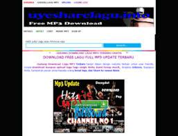 download mp3 free dangdut terbaru 2015 access klicklagu com download lagu terbaru gudang lagu dangdut