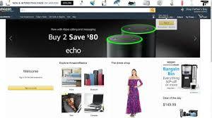 amazon com lends merchants 1 billion reuters com