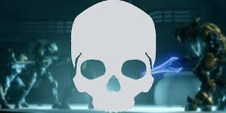Halo 3 Blind Skull Here U0027s Where To Find All The Skulls In Halo 5 Guardians Ar12gaming