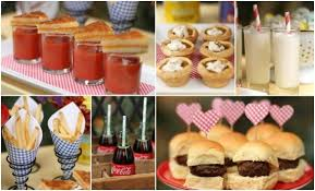 bridal shower ideas u2013 how to organize a lovely party