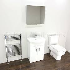 Bathroom Vanity Unit With Basin And Toilet Bathroom Vanity Units With Basin And Toilet Sink Combo Unit Set