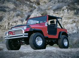 cj jeep interior amazon com rampage products 768715 78 91 jeep cj u0026 wrangler roll