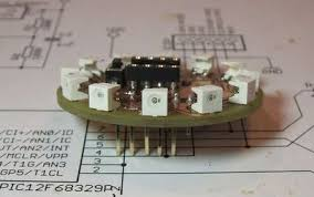 mini lighthouse led circuit catmacey u0027s stuff