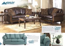 ashley furniture barcelona sofa ashley furniture mauritius represented by courts mammouth home