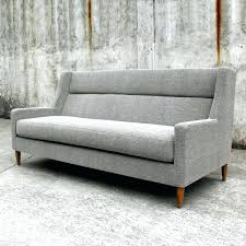 article timber sofa review article timber sofa z npedia info