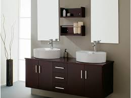 bathroom vanities cheap bathroom sinks and vanities marvelous