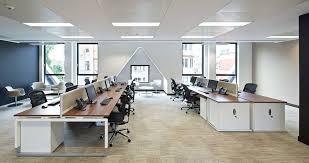 Office Workspace Design Ideas Exquisite Workspace Interior Design Ideas 3 Offices