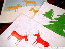 Paper Craft Designs For Kids - easy christmas crafts and activities for kids parenting